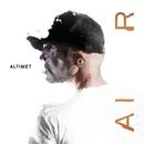 Air/Altimet