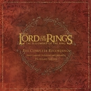 The Lord Of The Rings: The Fellowship Of The Ring - The Complete Recordings/Howard Shore