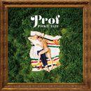 Pookie Baby/Prof