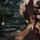 Icarus (Thomas Rasmus Remix)/Dan Owen