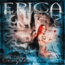 The Divine Conspiracy/Epica