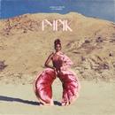 Pynk (feat. Grimes)/Janelle Monáe