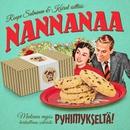 Nannanaa (feat. Pyhimys)/Roope Salminen & Koirat