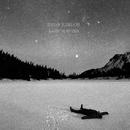 Last Winter/Greg Keelor