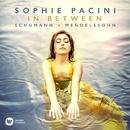 In Between - Schumann: Widmung, Op. 25 No. 1 (Arr. Liszt, S. 566a)/Sophie Pacini