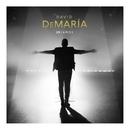 20 Años (En directo)/David Demaria