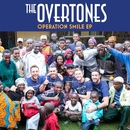 Smile EP/The Overtones