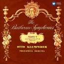 Beethoven: Symphony No. 6, Leonore Overture No. 1/Otto Klemperer