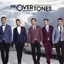 Higher/The Overtones