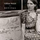 Revival/Gillian Welch