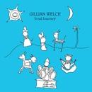 Soul Journey/Gillian Welch