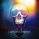 Light and Shadow/Psycho Le Cemu