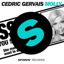 Molly (Extended Mix)/Cedric Gervais