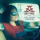 Girl Goin' Nowhere (Interview Clip)/Ashley McBryde