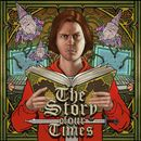 The Story Of Our Times/Trevor Moore