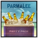 Party Pack/Parmalee