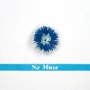 No Muse/Wild Moccasins