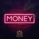 Money/SunCity