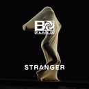 Stranger/Plan B