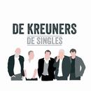 De Singles/De Kreuners