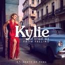 Stop Me from Falling (feat. Gente de Zona)/Kylie Minogue