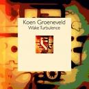 Wake Turbulence/Koen Groeneveld