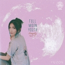Full Moon Youth (Moophs Remix)/YUZON