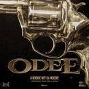 Odee/A Boogie Wit da Hoodie