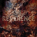 Reverence/Parkway Drive