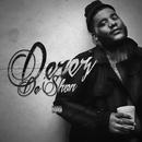 Hardaway (Mixtape Version)/Derez De'Shon