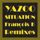 Situation (The François K Remixes)/Yazoo