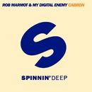 Cabron/Rob Marmot & My Digital Enemy