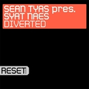 Diverted (feat. Syat Naes)/Sean Tyas