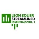Leon Bolier Presents Streamlined Essentials Vol. 1/Leon Bolier
