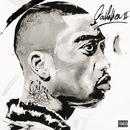 Godfather II/Wiley