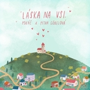 Laska na vsi (feat. Petra Gobelova)/Pokac