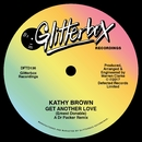 Get Another Love (Dr Packer Remix)/Kathy Brown