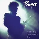 Nothing Compares 2 U/Prince
