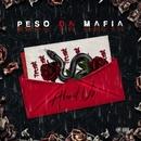 About Us/Peso Da Mafia