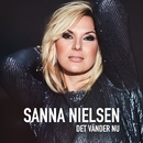Det vänder nu/Sanna Nielsen