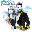 Mirando al cielo (feat. Rozalén) [X Aniversario]/Huecco