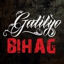 Bihag/Gatilyo