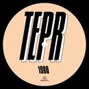 1980 (Edit)/TEPR