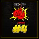 Round 4 (feat. C-Kan)/MC Davo