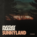 Piece Of Your Heart/Mayday Parade