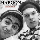 The Funky Record (Special Edition)/Maroon