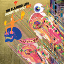 We Can't Predict the Future/The Flaming Lips