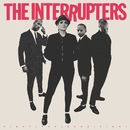 She's Kerosene/The Interrupters