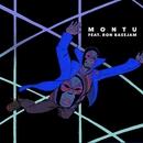 Montu (feat. Ron Basejam) [Edit]/PBR Streetgang