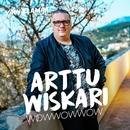 Wowwowwow (Vain elämää kausi 8)/Arttu Wiskari